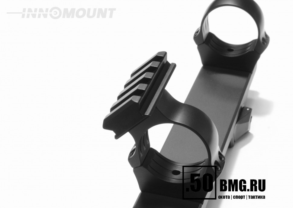 double-sight-adapter-45.jpg